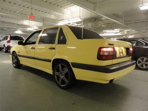 volvo 850t5r for sale volvo 244 gl ford cortina 3 2010 camaro white vw polo