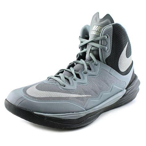 basketball shoe nike prime hype ii basketball shoe athletic