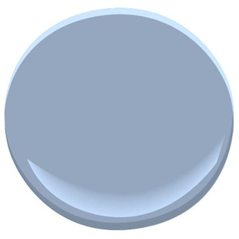 Benjamin Moore Blue Paint Colors by Harlequin Blue 830 Paint Benjamin Moore Harlequin Blue