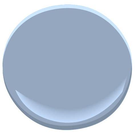 blue benjamin moore harlequin blue 830 paint benjamin moore harlequin blue