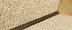 Stair Carpets With Rods by Star Grip Stair Rods