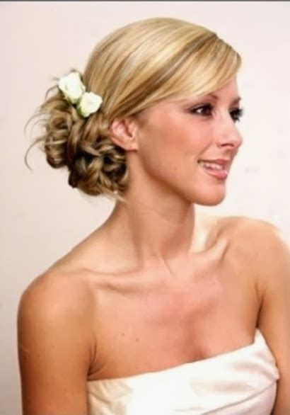contemporary updos hairstyle elibrodepoesia modern updo hairstyles unique