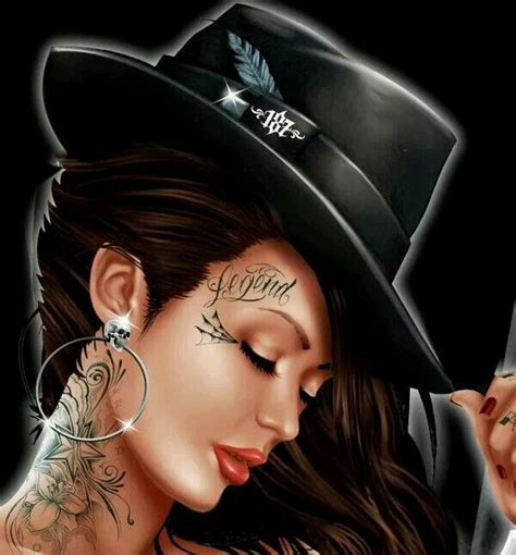 imagenes love gangster the 28 best images about chicano arte on pinterest judge