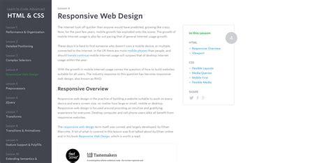 css making responsive images responsive design css ugurus