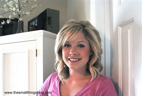 curling hair tutorial for med hair how to curl your hair with a curling iron full head