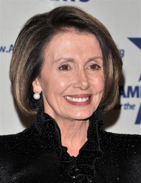 nancy pelosi bob hairdo 112 best images about mature womens cuts on pinterest