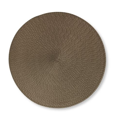 Woven Place Mats by Woven Place Mats Set Of 2 Williams Sonoma