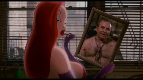 jessica rabbit controversy image gallery jessica rabbit controversial scene