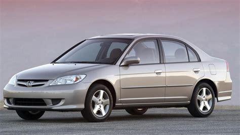 honda recall airbag honda expands takata airbag recall now nationwide autoweek