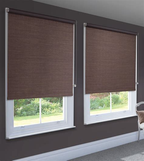 Adjustable Blinds Windows Decorating Living Room Curtains The Best Photos Of Curtains Design Assistance In Selection
