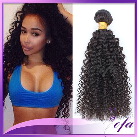 how to loose tight african american hair afro curly hair 4 bundles brazilian tight curly virgin