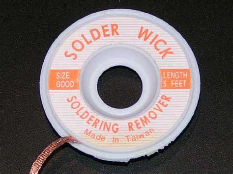 Lotfet Solder tips menghindari kesalahan dalam membuat board pcb the