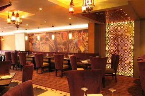 gallery  indian restaurants interior design indian