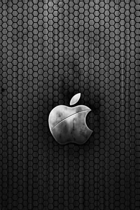 iphone  wallpapers iphone  backgrounds iphone