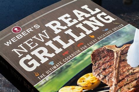 Pdf Webers New Real Grilling Ultimate by 17 Best Images About Hd Grills And Grilling On