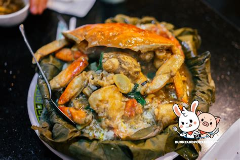 fu fu cuisine fu fu restaurant sharpstown chinatown houston tx