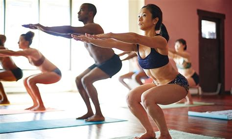 how hot are hot yoga classes bikram hot yoga 305 up to 35 off south miami fl