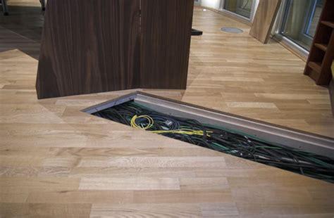 Quarzsand Lackieren by Produkte Raumakustik Tonstudio Tas Solingen