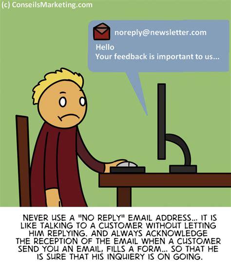 Comment Am 233 Liorer La Satisfaction Et Le Parcours Client