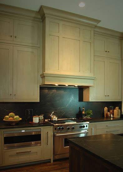 cabinet companies in atlanta atlanta transitional kitchen traditional kitchen