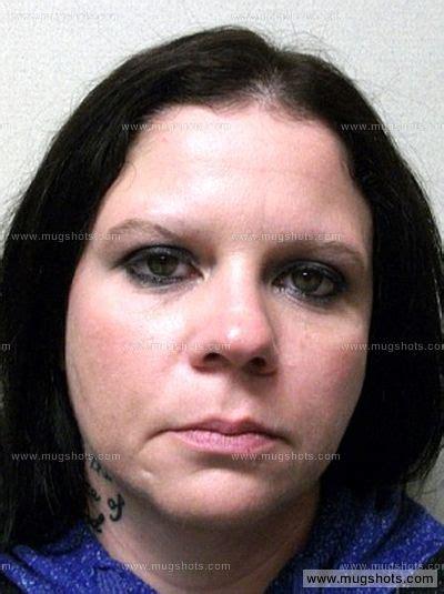 Monongalia County Arrest Records K Connor Mugshot K Connor Arrest Monongalia County Wv