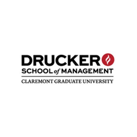 Drucker Mba Tuition by Drucker School Of Management Announces New Fellowships