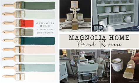 joanna gaines furniture line
