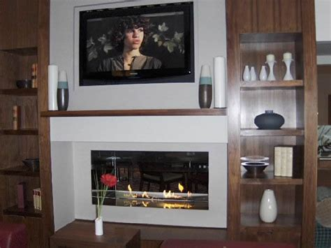 Dual Sided Gas Fireplace by Sided Gas Fireplace Quotes