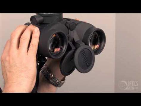 steiner marine commander xp binoculars review