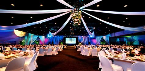 corporate event corporate event planning do s and don ts yoyo events