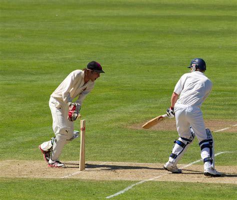 of cricket cricket hutchins sport
