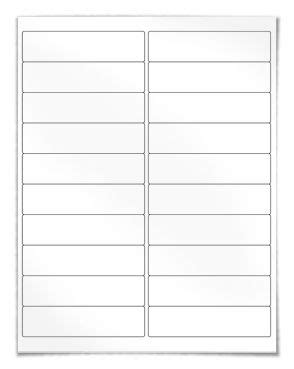 Free Blank Label Template Download Wl 75 Template In Word Doc Pdf And Other Formats Same Avery 5164 Template Docs