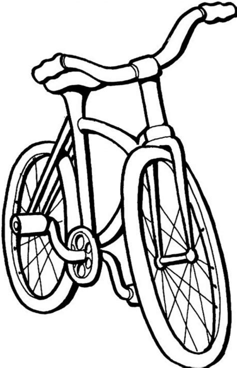 Free Cartoon Pictures Of Bikes, Download Free Clip Art