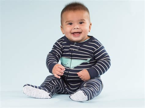 baby basics clothes basic baby clothes to on babycenter
