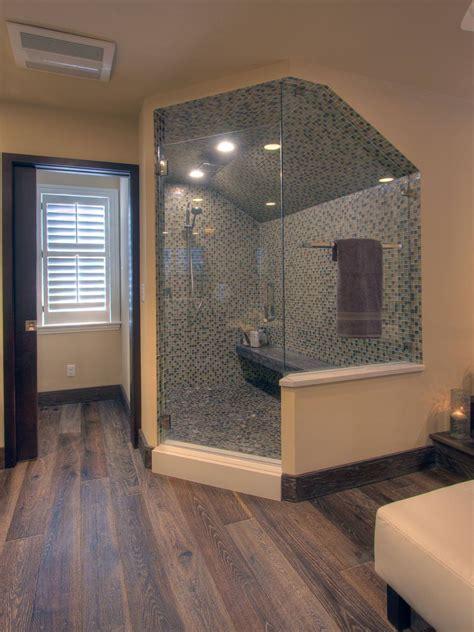 24 mosaic bathroom ideas designs design trends 24 mosaic bathroom ideas designs design trends