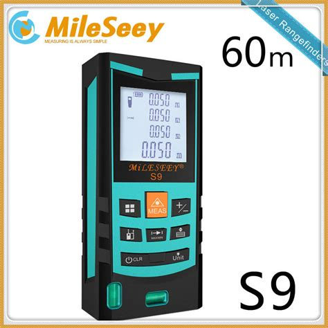 aliexpress com buy free shipping i m zhe king wall aliexpress com buy laser distance meter mileseey free