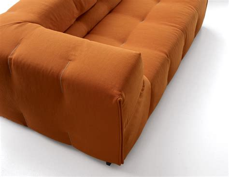 tufty too sofa b b italia tufty too sofa buy from cbell watson uk