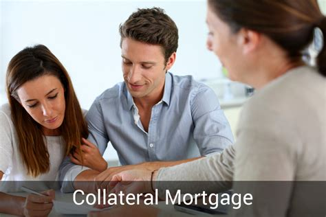 using collateral to buy a house using collateral to buy a house 28 images bel 229 na bostadsr 228 tt getloan se