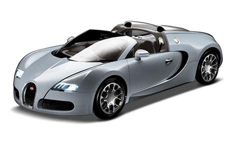 light blue bugatti veyron bugatti veyron in india features reviews