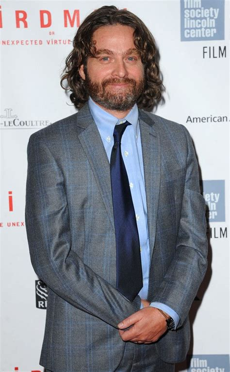 film lucu zach galifianakis best 25 zach galifianakis show ideas on pinterest