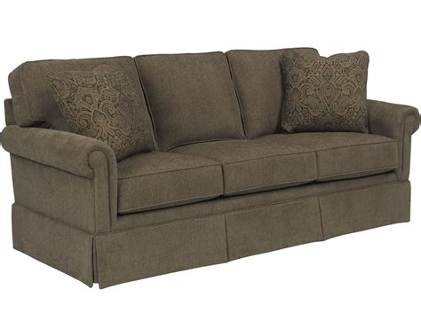broyhill sectional sleeper sofa audrey sofa sleeper queen broyhill