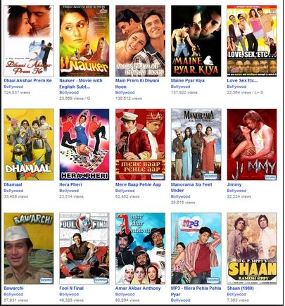 film india online watch bollywood movies free on video sites bollywood