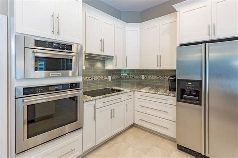 cheap white kitchen cabinets white shaker cabinets wholesale perfect white shaker