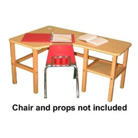 Children Corner Desk Study Desks For We Buy Cheaper We Buy Cheaper