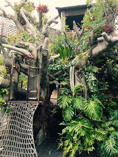 botanic garden california botanical gardens california botanical gardens in