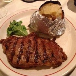 brass lantern steak house brass lantern steak house steakhouses dunn nc united states reviews photos