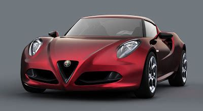 new alfa romeo sports car coming to america fiat 500 usa