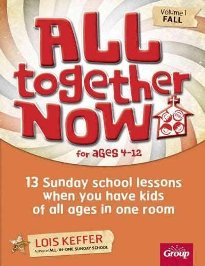 One Room Sunday School by 25 Best Ideas About Sunday School Rooms On
