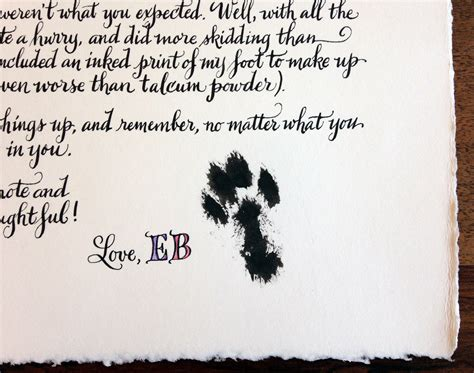 easter bunny letter wedding vows letters legacy letters