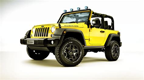 New Landi Jeep Price Landi Jeep Wallpapers Pictures